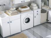 trung tâm sửa máy giặt Panasonic