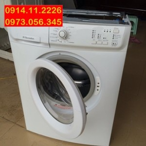 Nhận sửa máy giặt tại nhà