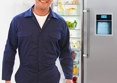 trung tâm sửa tủ lạnh giá rẻ