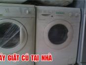 dịch vụ thu mua thiết bị điện lạnh cũ giá cao