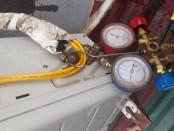 Nạp gas điều hoà tại Trần Phú Hà Đônggiá tốt
