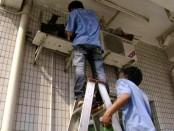 Bảo dưỡng điều hòa số 1 tại Hà Nội