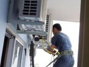 Chuyên sửa máy điều hòa tại Kim Ngưu