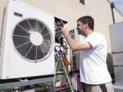 Bảo dưỡng máy điều hòa tại Ba Đình giá chỉ 100k