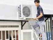 Chuyên sửa máy điều hòa tại Mỹ Đình