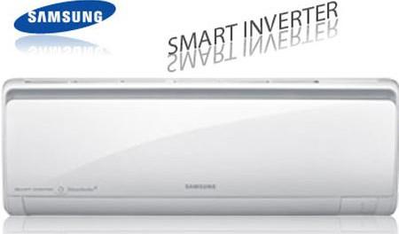 Chuyên sửa điều hoà Samsung tại Hà Nội