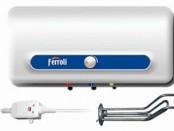 Sửa bình nóng lạnh uy tín chất lượng