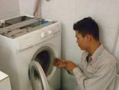 Sửa máy giặt tại phường Khương Thượng