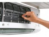 Sửa máy điều hòa tại Bùi Xuân Trạch