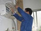Bảo dưỡng nạp ga điều hòa tại hà nội