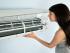 Bảo dưỡng máy điều hòa tại Mỹ Đình giá rẻ