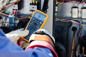Bảo dưỡng máy điều hòa giá rẻ tại Thanh Xuân