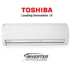 Trung tâm điều hòa Toshiba tại hà nội