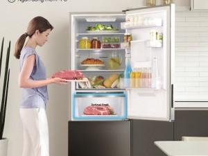 Sửa tủ lạnh tại nhà hà nội giá rẻ