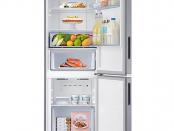 Chuyên sửa tủ lạnh tại vĩnh phúc quận ba đình