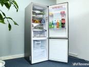 Chuyên sửa tủ lạnh tại phường cát linh quận đống đa