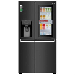 Sửa tủ lạnh tại  hà nội uy tín