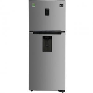 Chuyên sửa tủ lạnh tại trúc bạch giá rẻ