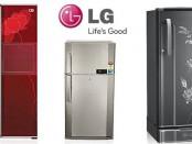 sửa tủ lạnh tại nhà giá rẻ