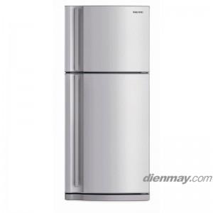 Chuyên sửa tủ lạnh tại quận gia lâm