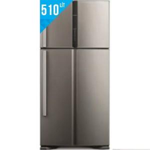 Sửa tủ lạnh HITACHI tại  hà nội uy tín
