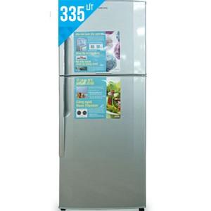 Dịch vụ sửa tủ lạnh FUNIKI tại hà nội