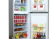 sửa tủ không lạnh tại nhà giá rẻ