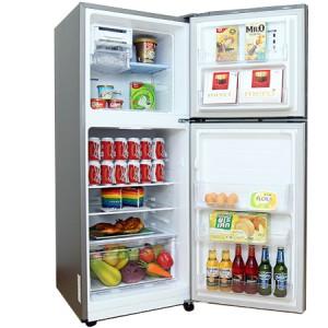 sửa tủ lạnh tại phường cát linh đống đa giá rẻ