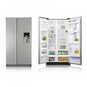 sửa tủ lạnh tại hà nội giá rẻ