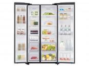 Sửa tủ lạnh không lạnh tại hà nội giá rẻ