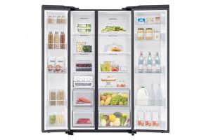 Chuyên bơm gas tủ lạnh - nạp gas tủ lạnh tại phúc xá quận ba đình giá rẻ